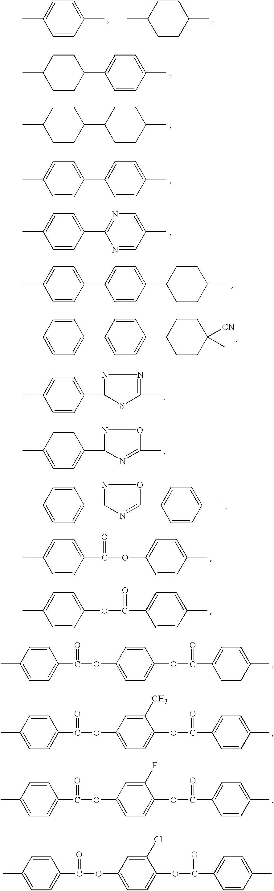 Figure US06582781-20030624-C00005