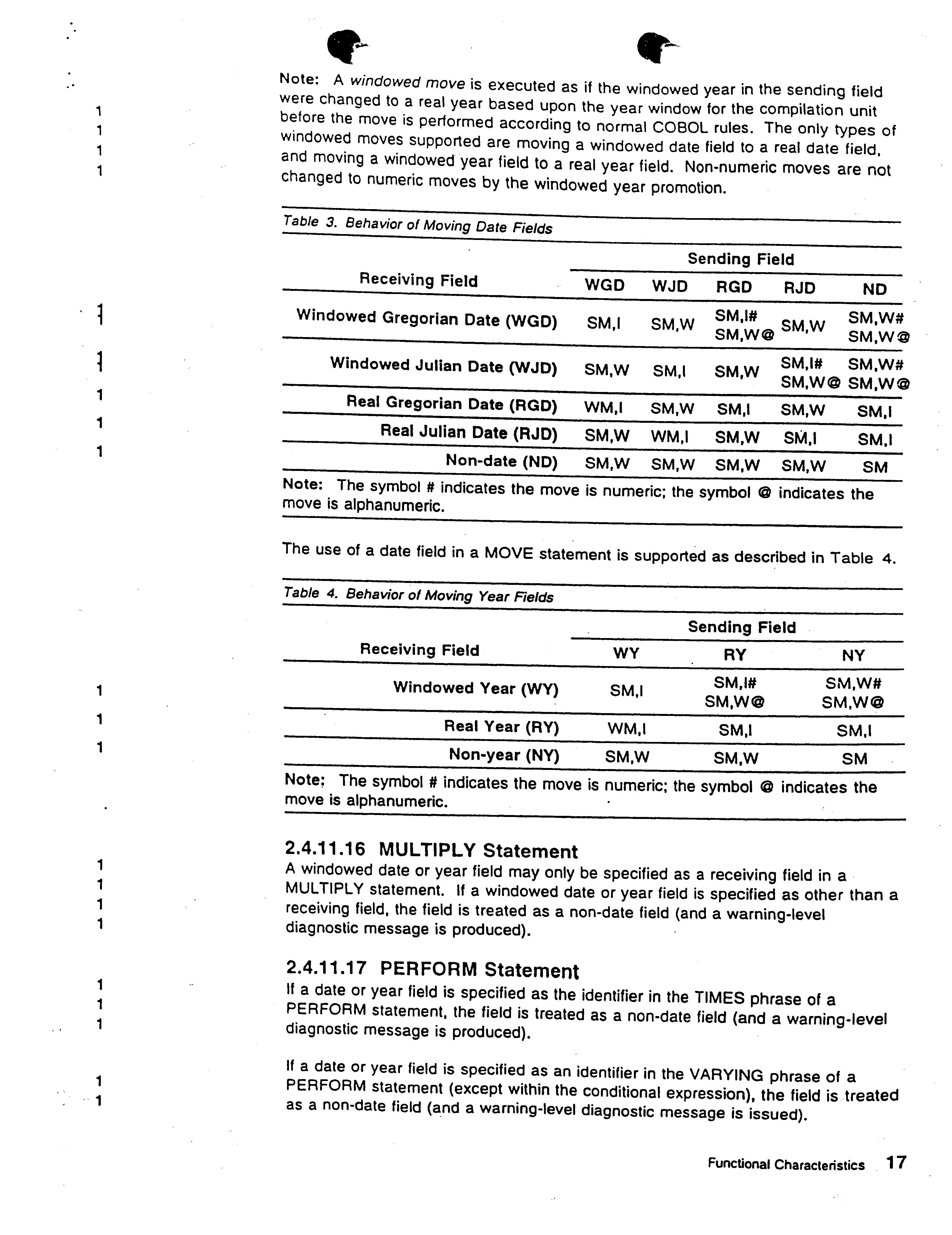 Figure US06185571-20010206-P00020