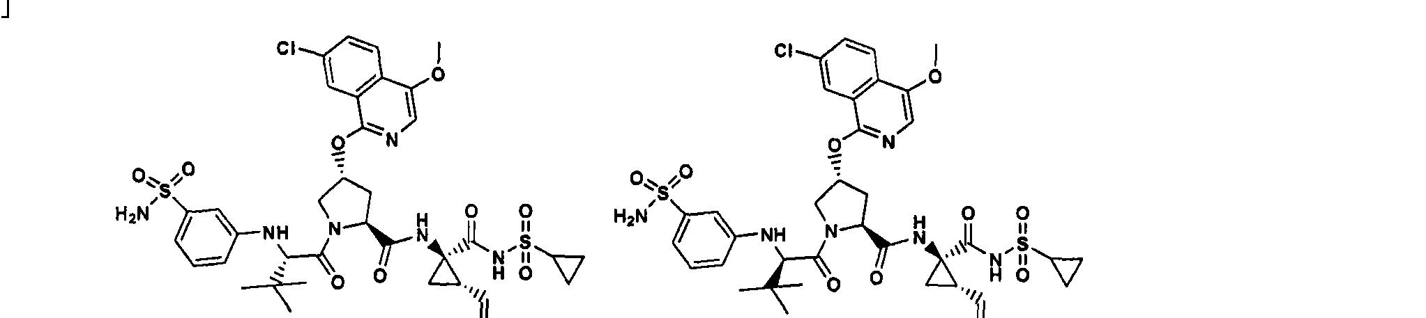 Figure CN101541784BD01301