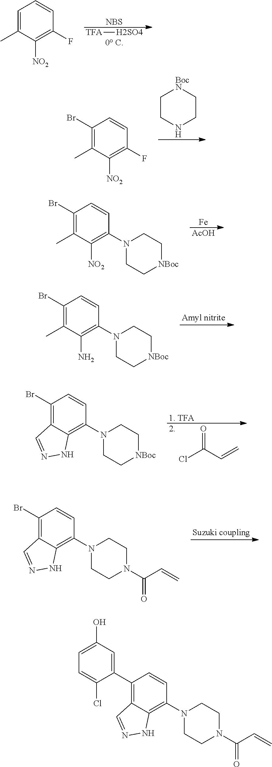 Figure US09862701-20180109-C00054