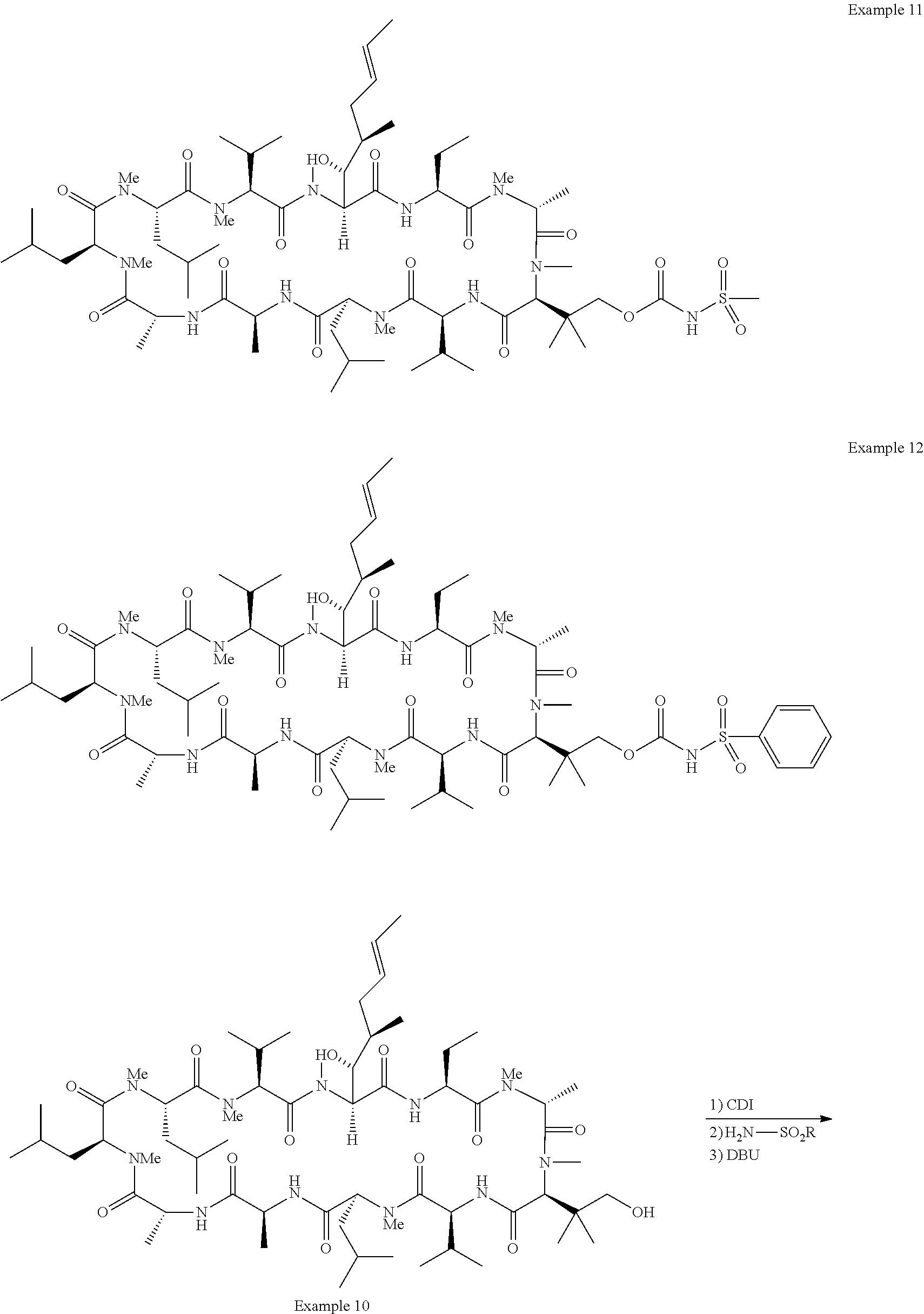 Figure US09669095-20170606-C00054