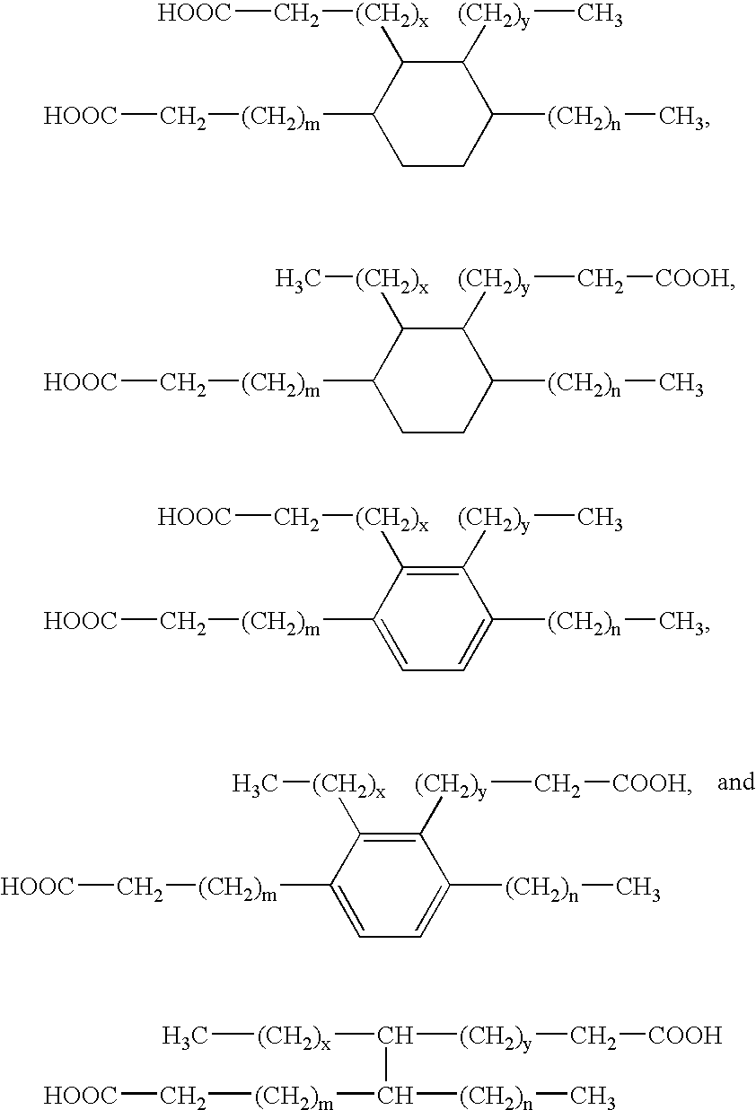 Figure US07253245-20070807-C00054