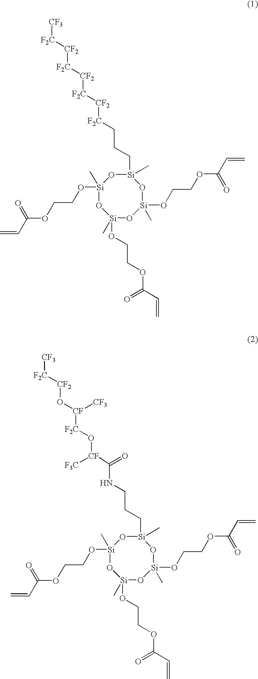 Figure US07642299-20100105-C00001