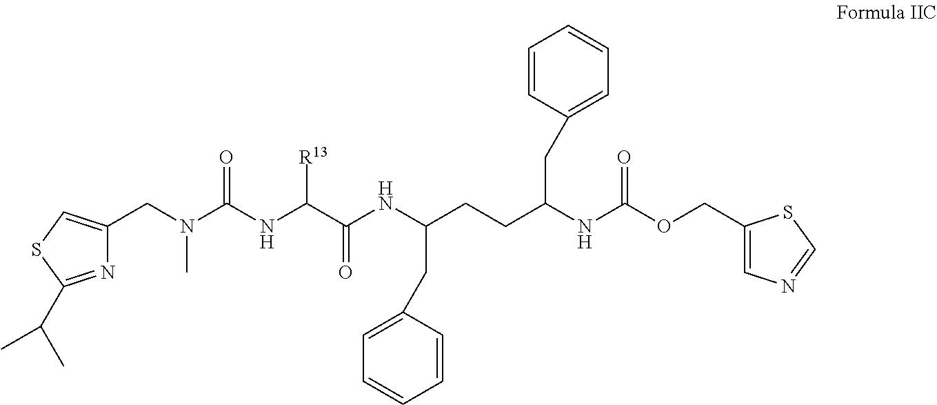 Figure US09891239-20180213-C00067