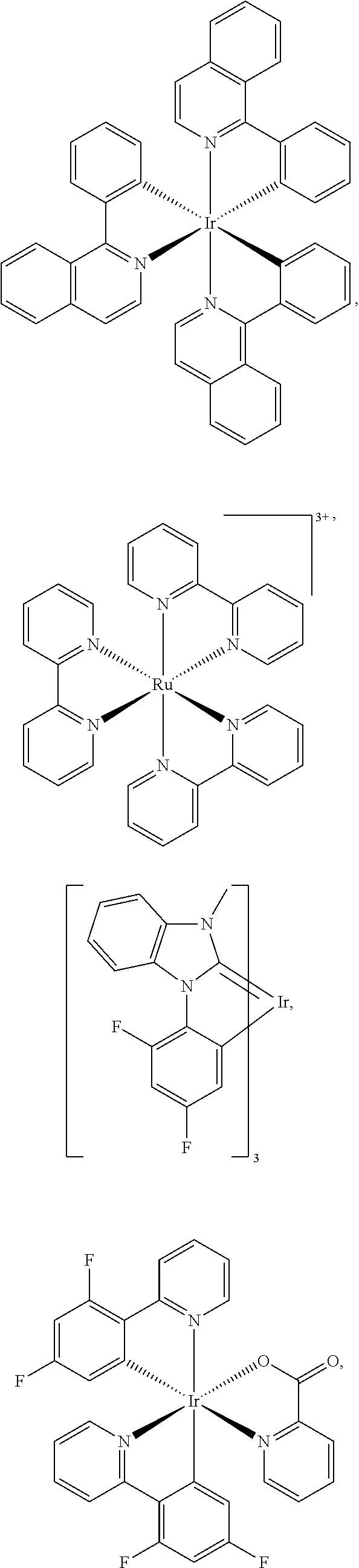 Figure US09081283-20150714-C00005