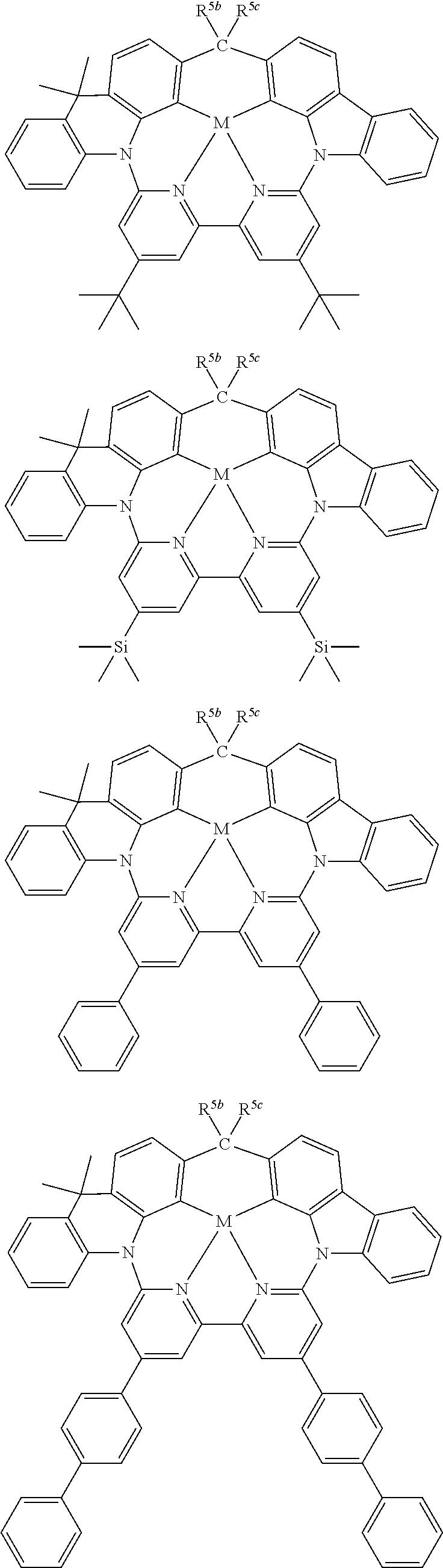 Figure US10158091-20181218-C00138