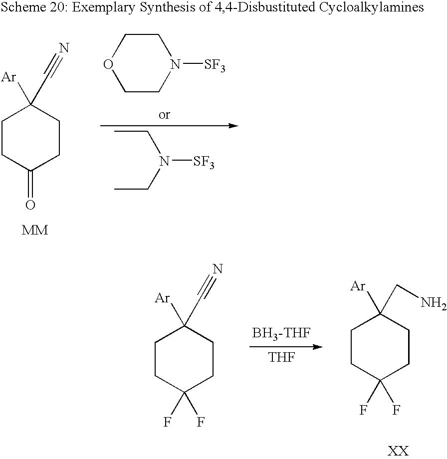 us8877975b2 cycloalkylamines as monoamine reuptake inhibitors 208 Volt Transformer Diagram figure us08877975 20141104 c00035