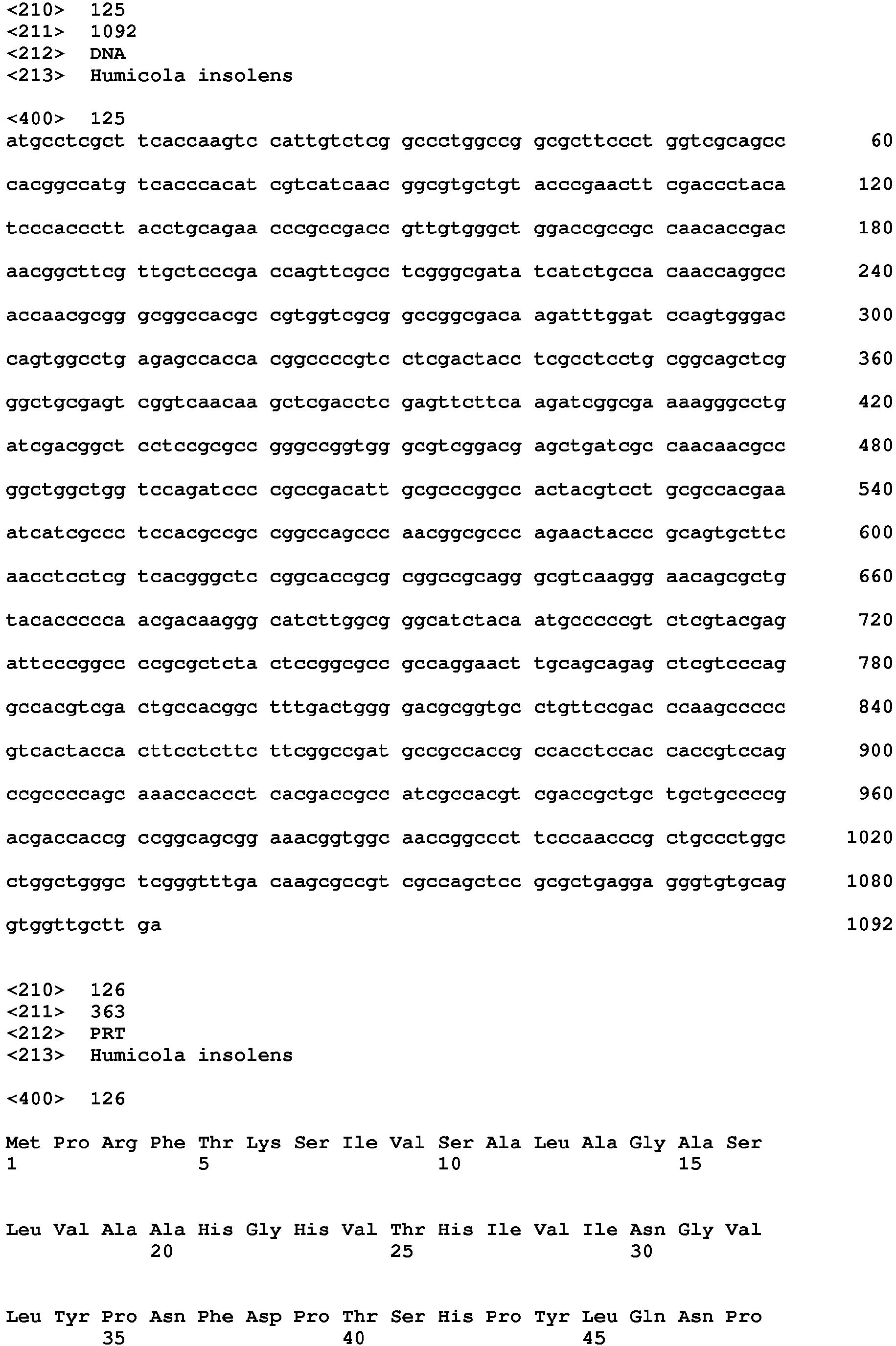 Figure imgb0277