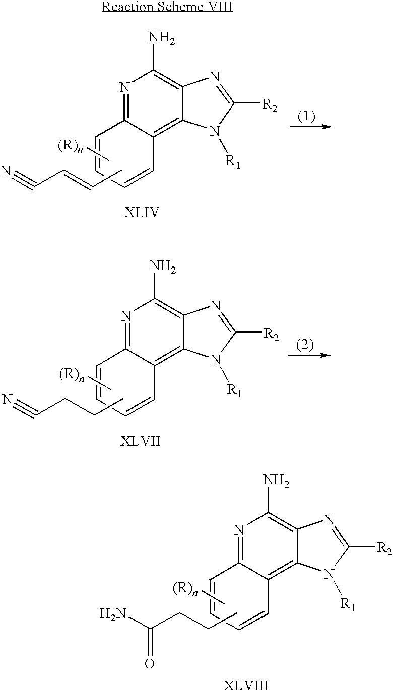 Figure US20090099161A1-20090416-C00072