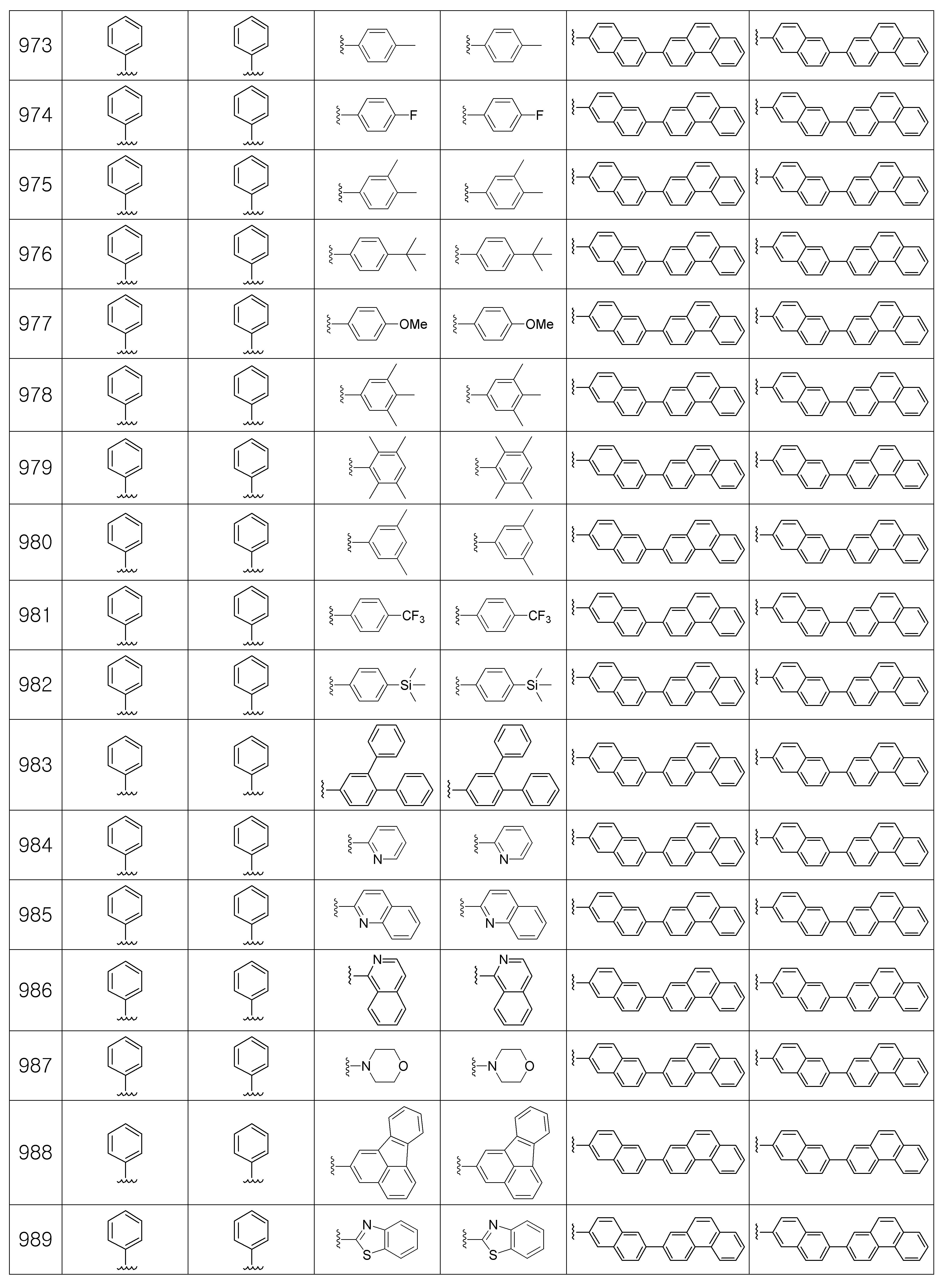 Figure 112007087103673-pat00179