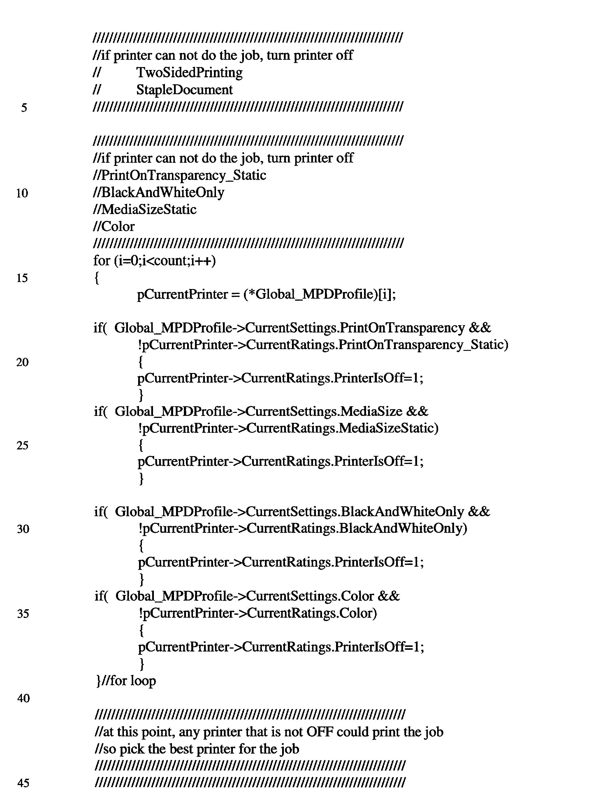 Figure US20030231328A1-20031218-P00022