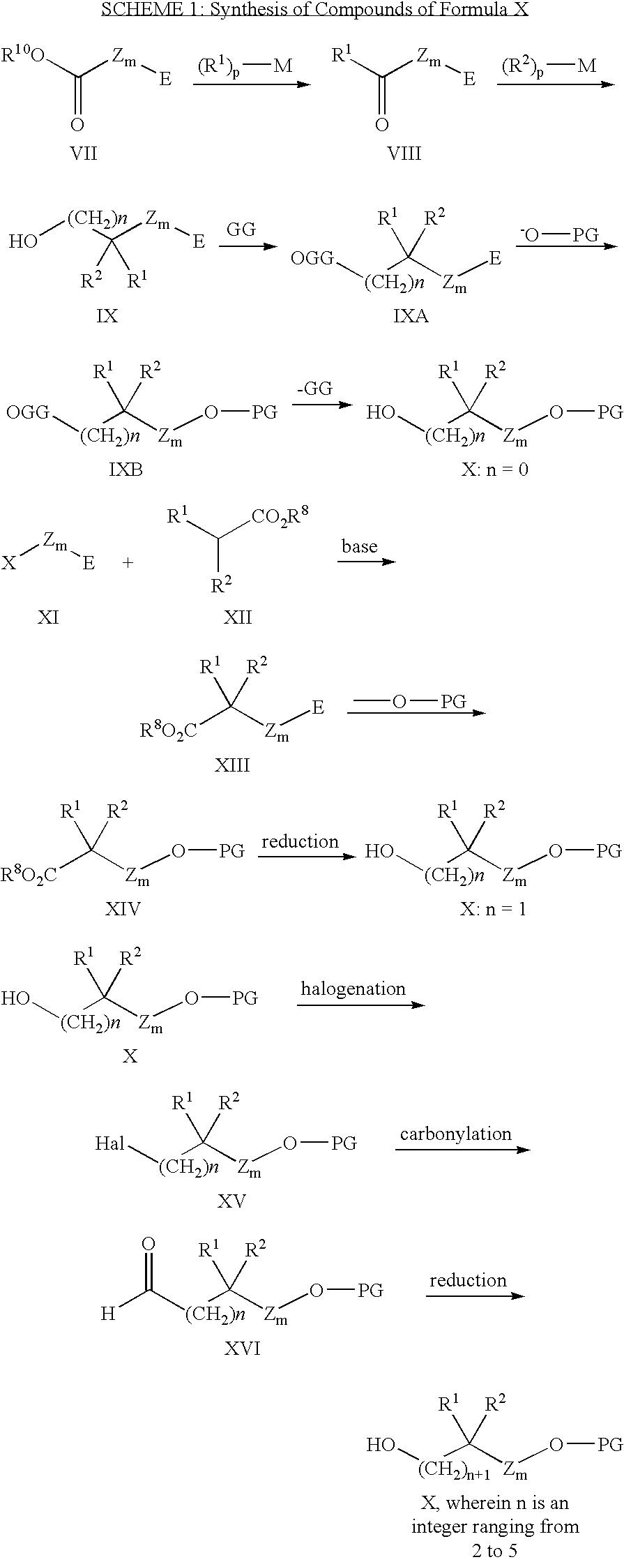 Figure US20040192771A1-20040930-C00431
