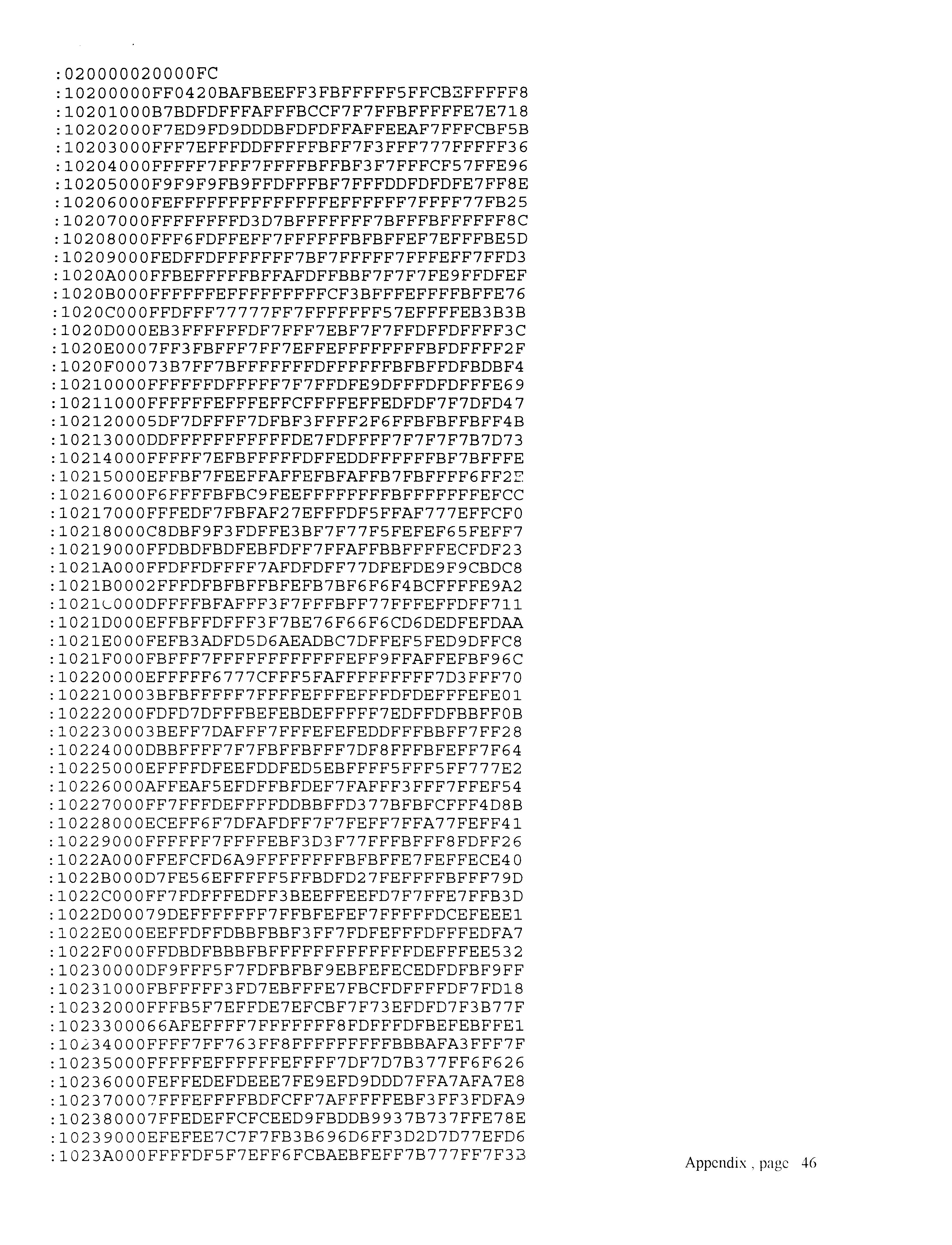 Figure US06458121-20021001-P00047