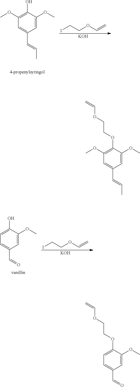 Figure US09630897-20170425-C00011
