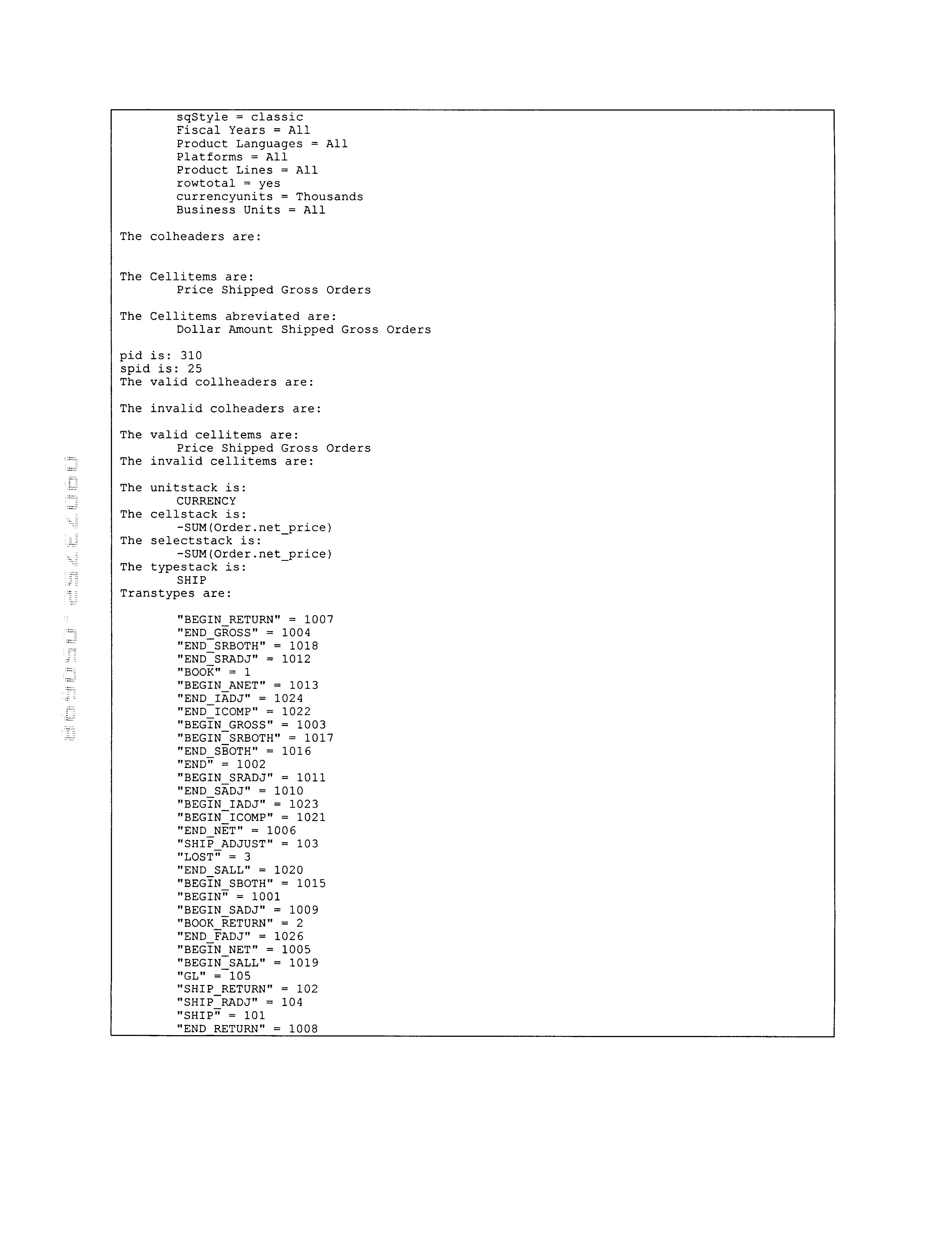 Figure US06212524-20010403-P00003