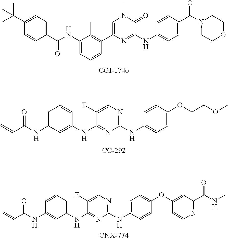 Figure US09867839-20180116-C00002