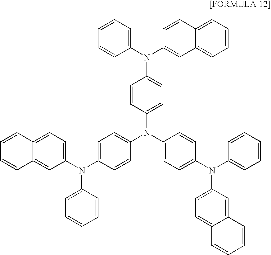 Figure US20100187513A1-20100729-C00008