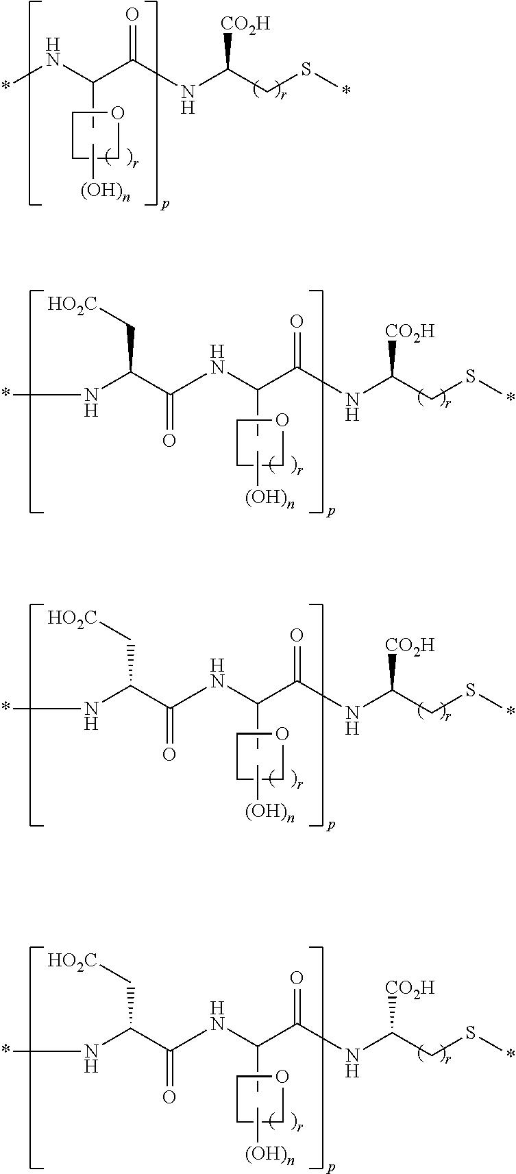 Figure US09662402-20170530-C00064