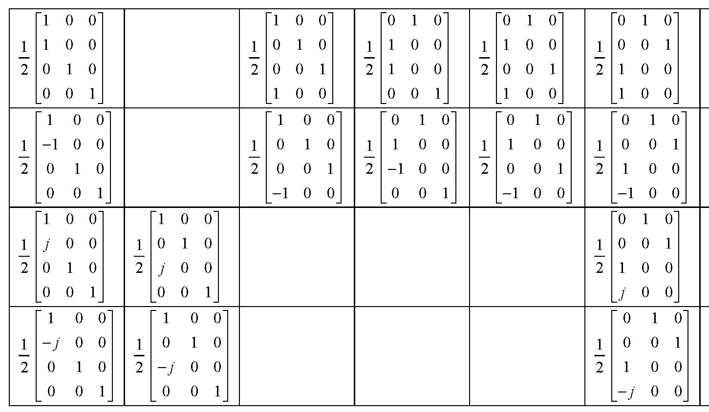 Figure 112010009825391-pat01181