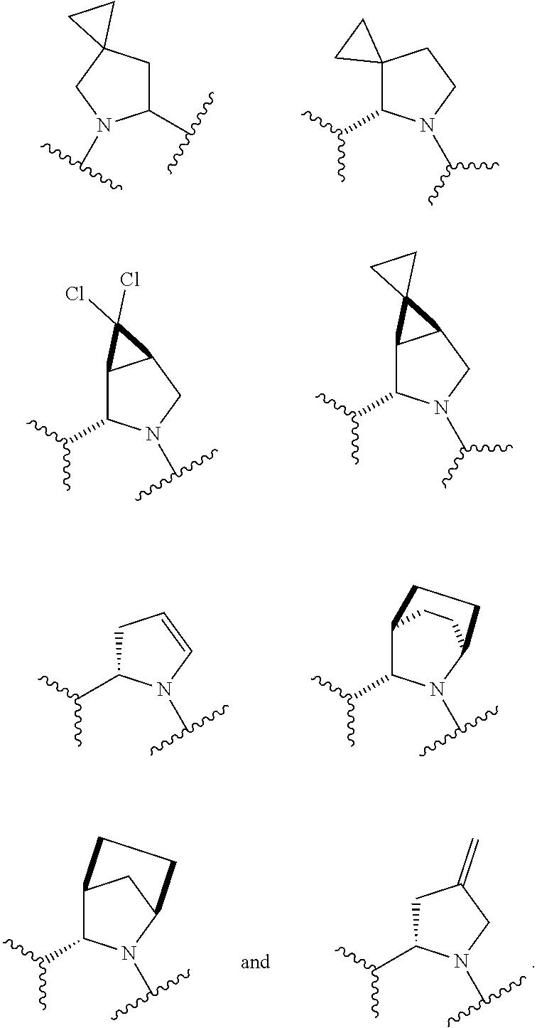 Figure US08273341-20120925-C00321