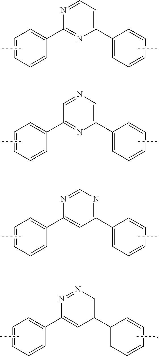Figure US08652656-20140218-C00034