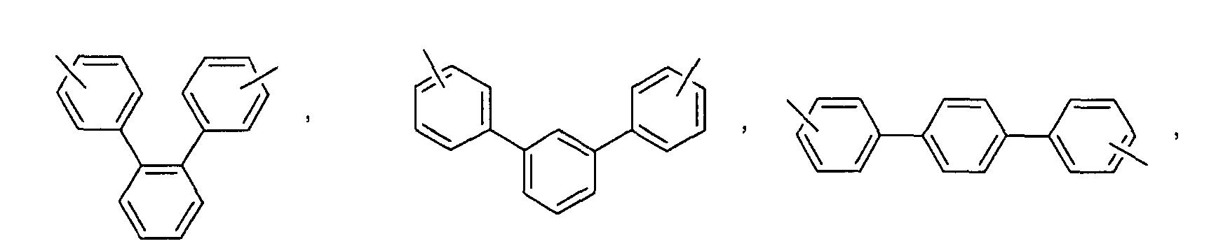 Figure 00050004