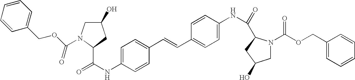 Figure US08143288-20120327-C00020