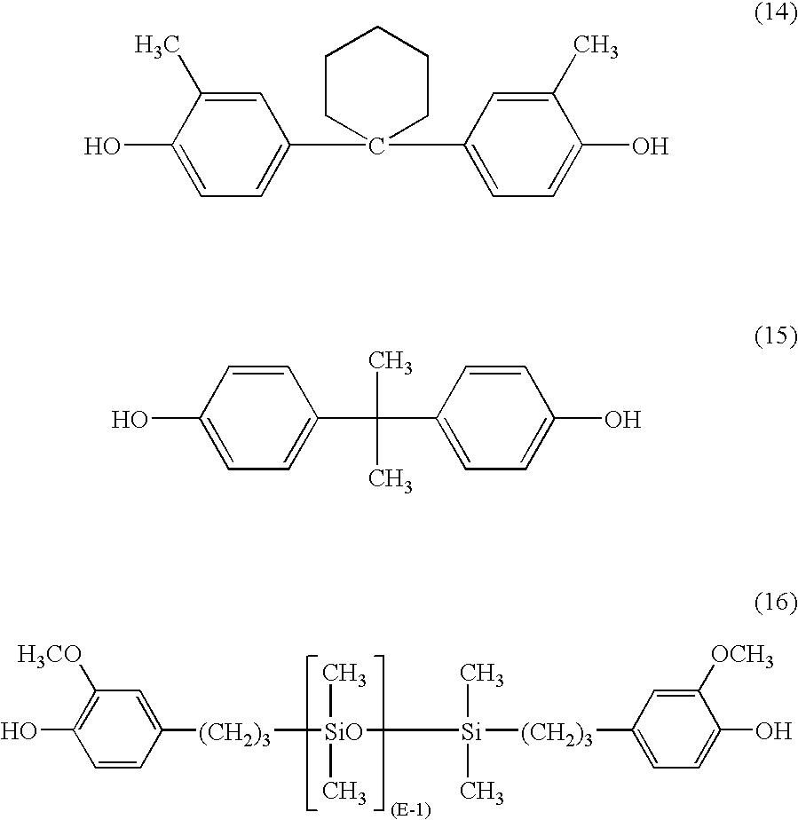 Figure US20080081895A1-20080403-C00029