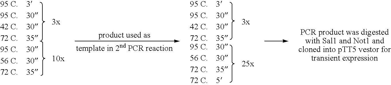 Figure US20080220479A1-20080911-C00001
