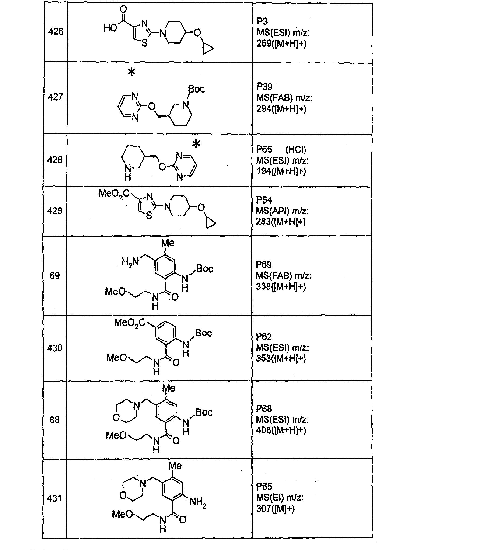 Figure CN101835764BD00951