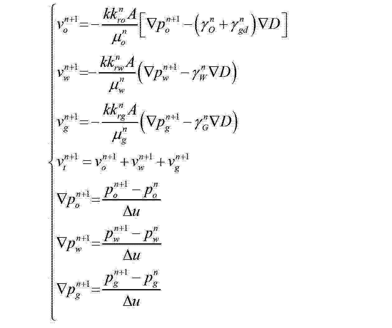 Figure CN103246820AC00021