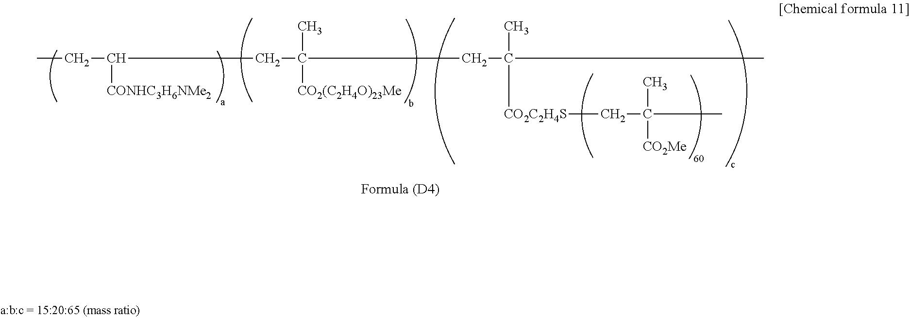 Figure US08319916-20121127-C00010