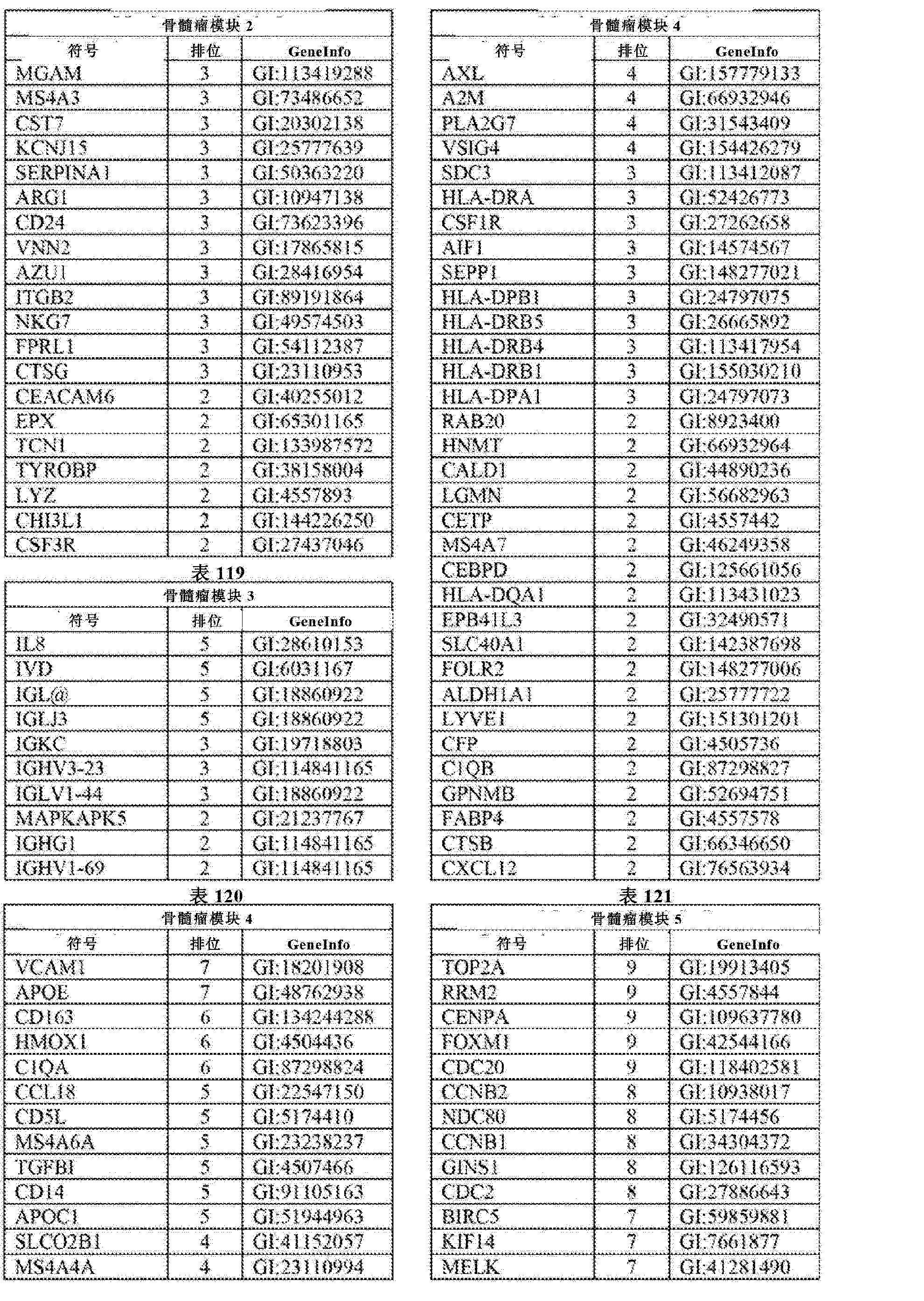 Figure CN102858999AD02771