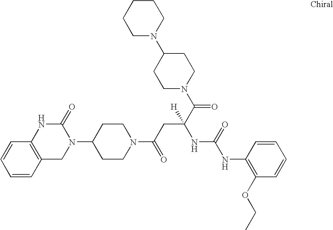 Figure US07842808-20101130-C00359