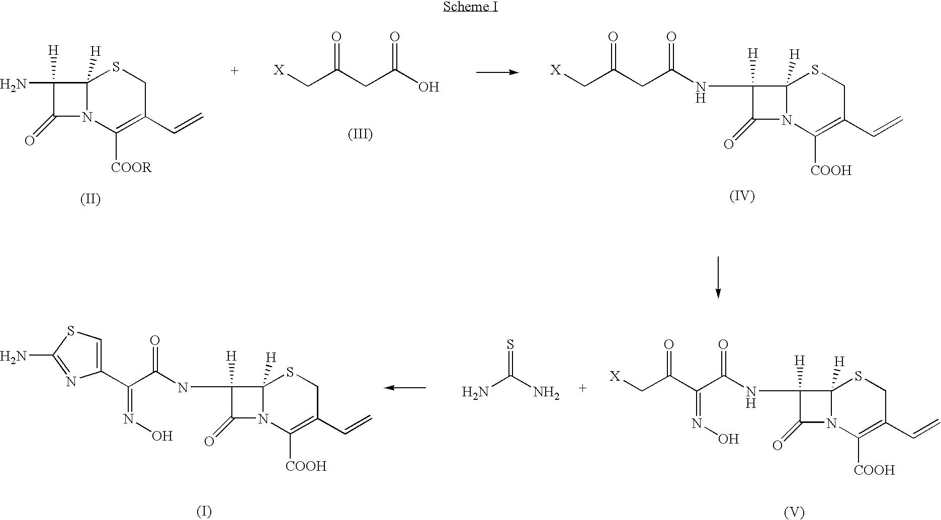 Figure US07244842-20070717-C00002