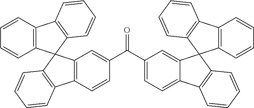 Figure US09691993-20170627-C00132