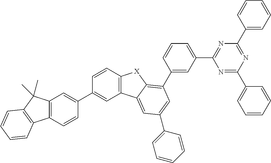 Figure US09406892-20160802-C00294