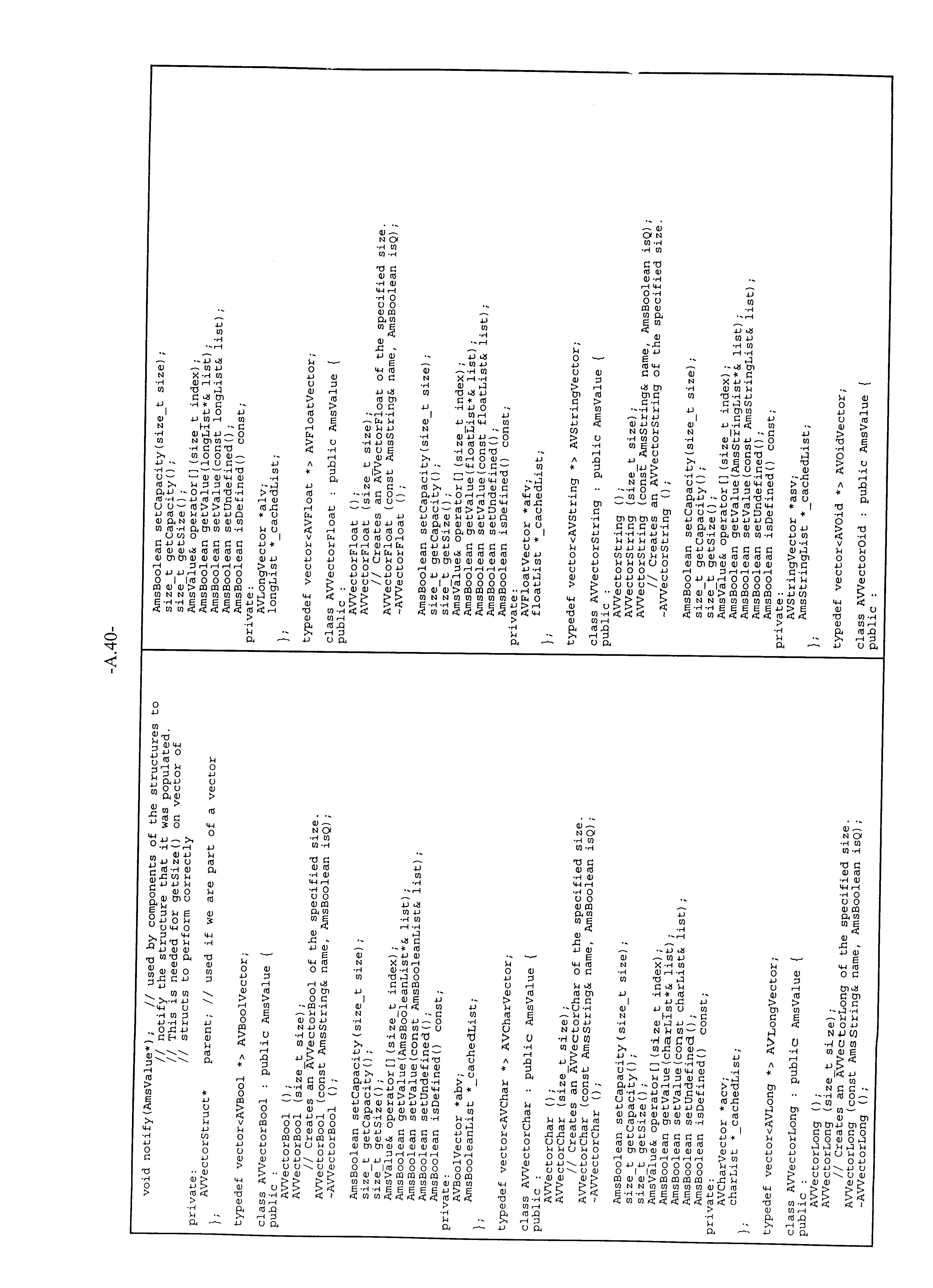 Figure US06181336-20010130-P00040