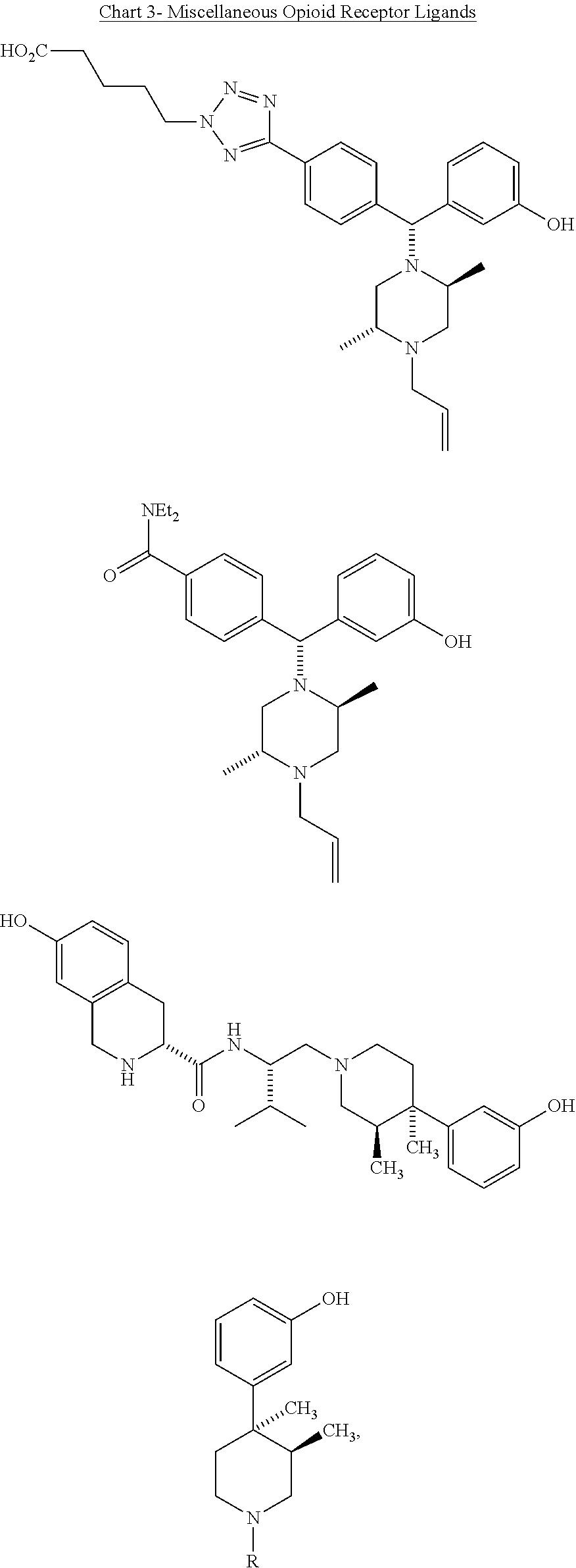 Figure US08957085-20150217-C00009