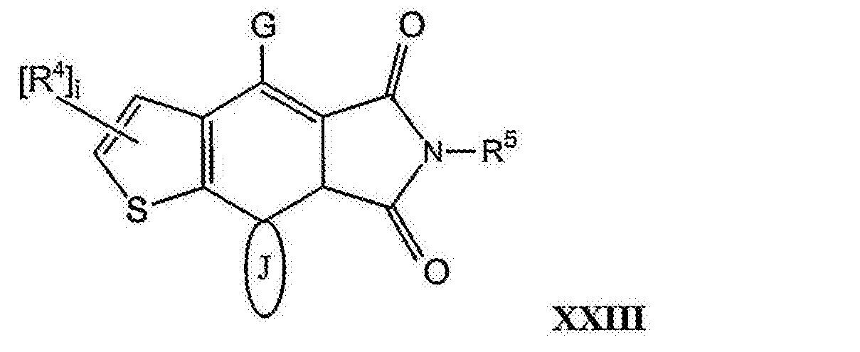 Figure CN105838349AD00331