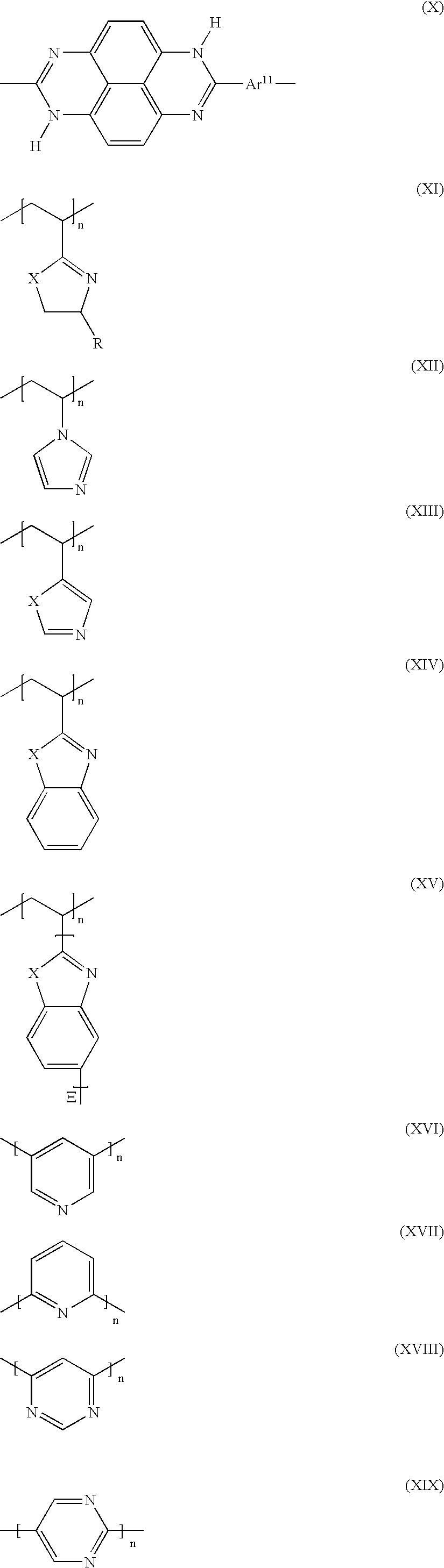 Figure US20050175879A1-20050811-C00002