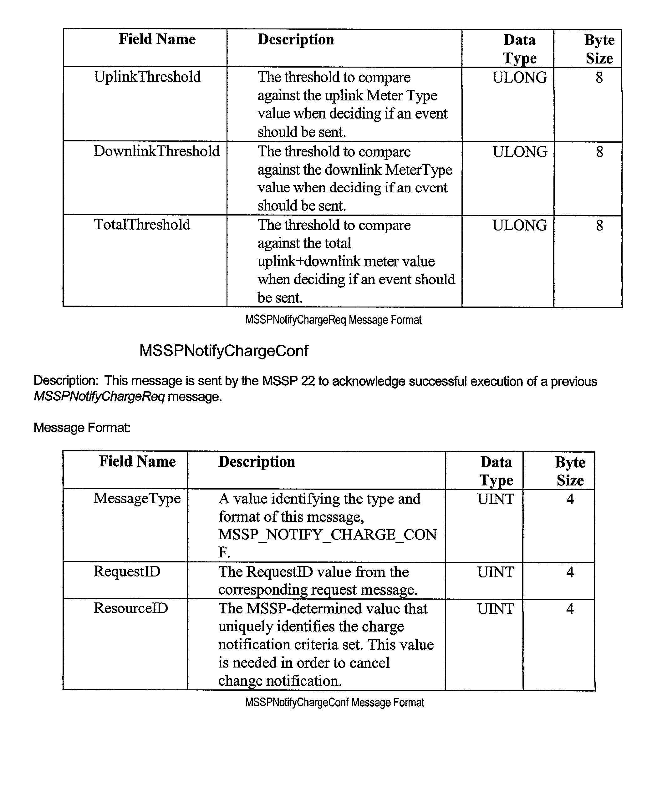 Figure US20030177283A1-20030918-P00058