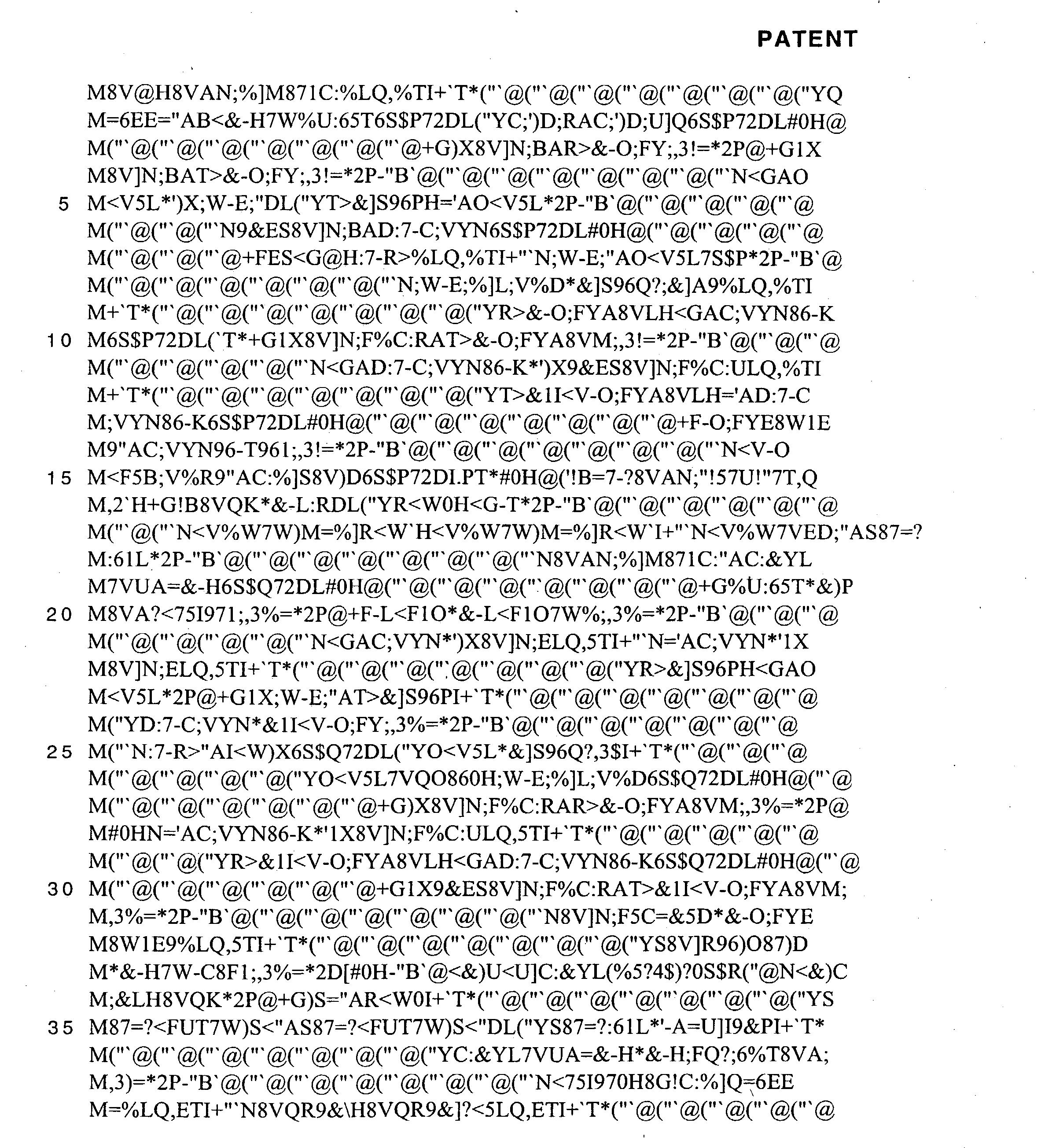 Figure US20030174720A1-20030918-P00080