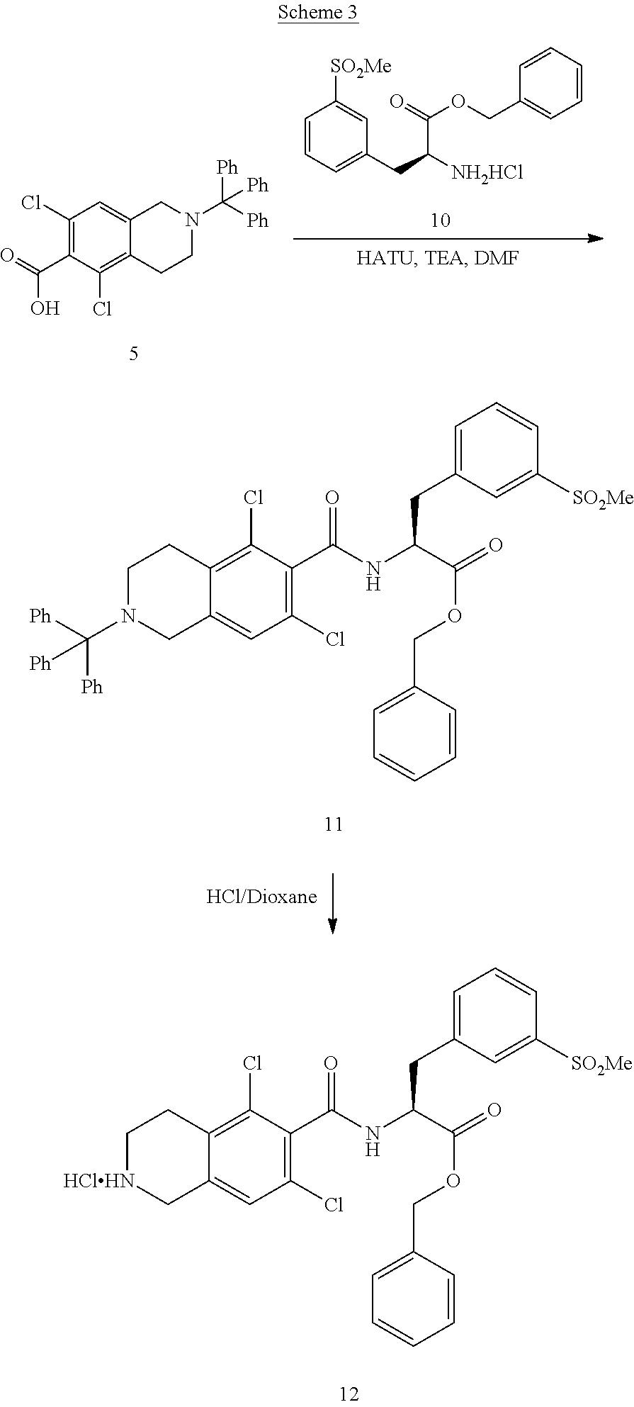 Figure US08927574-20150106-C00011