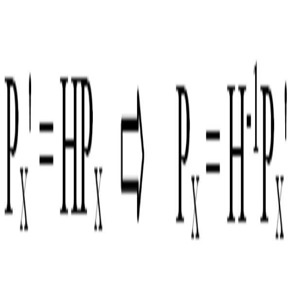 Figure 112017112301112-pat00003