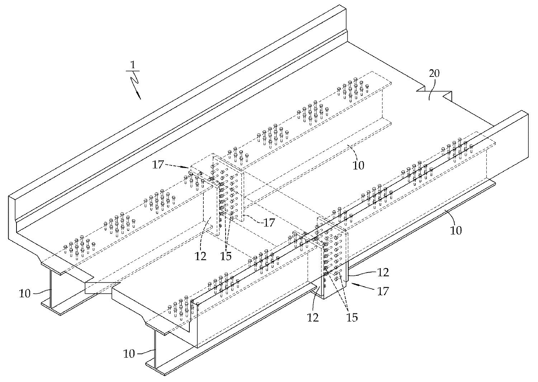 Figure R1020080067880