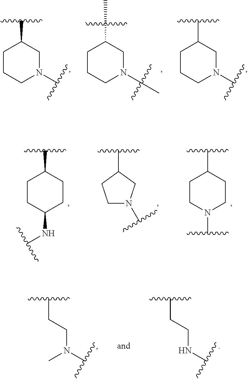 Figure US10004746-20180626-C00013