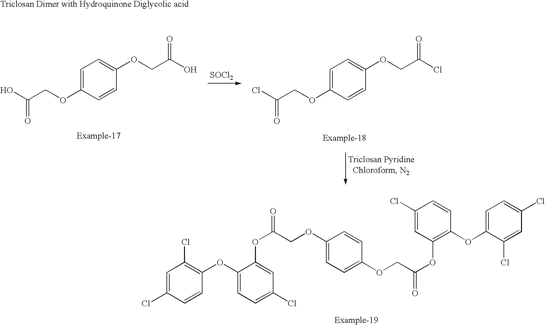 Figure US08053591-20111108-C00068