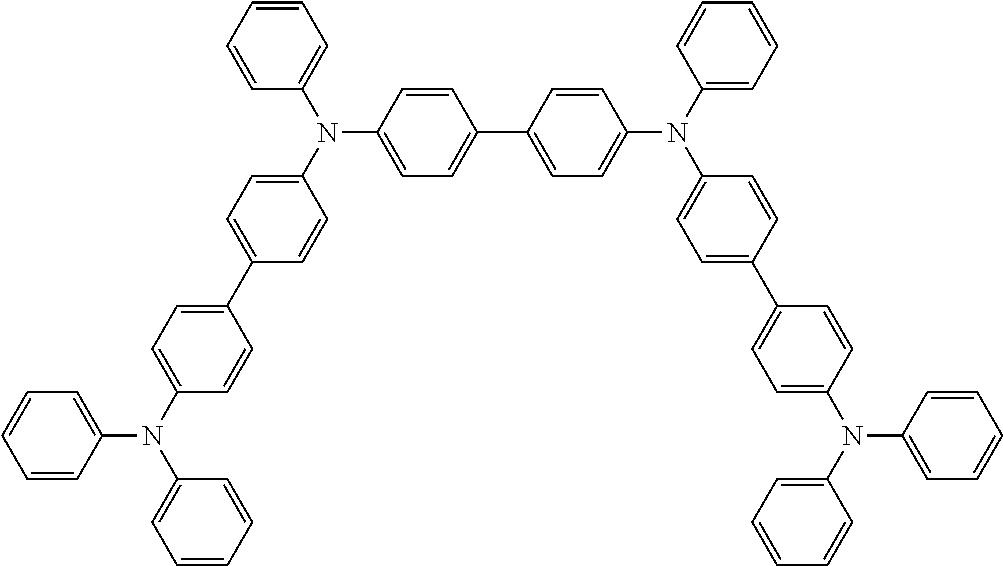 Figure US09691993-20170627-C00103