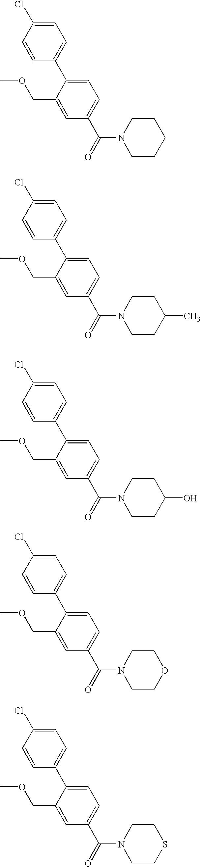 Figure US20070049593A1-20070301-C00235